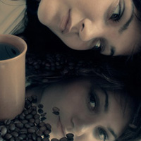 20792665_images1587953_love_coffee_by_endervald