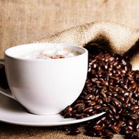 coffee-es