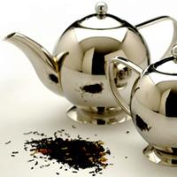 coffee-tea_a