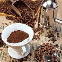 kofe-in