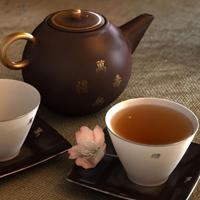 tea_d180