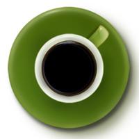 tut-cup