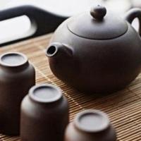 gong-fu-cha1