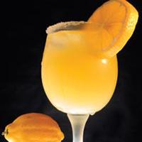 apelsunovuj