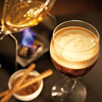 kofe-po-irlandski