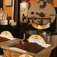 coffee-v-granulah