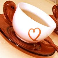 energy-coffee-whith-ice-cream