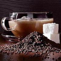 hot-chocolade