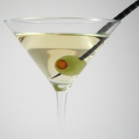 vodka-martini1