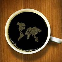 Nachalo kofejnogo puti