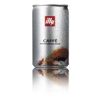 pop-art coffee