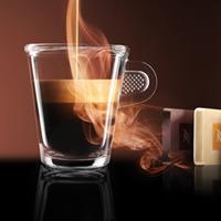 Nespresso Singatoba