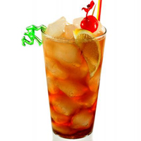 Greitfrut Cooler