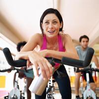 Кофе снимает боли после физических упражнений