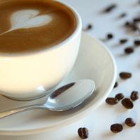 Новый взгляд на кофе