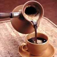 Как заварить вкусный кофе?