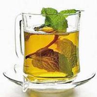 Цікаві властивості чаю Ірвінг