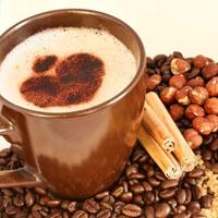 Екологічна кава