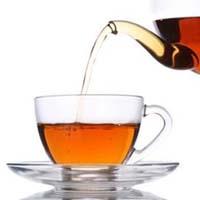 Как правильно заварить чай.