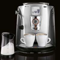 Як вибрати кавоварку?